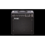Mesa Boogie Mark Five 35 1x12 Combo Guitar amplifier - Black M35.BB.CO