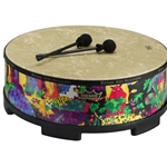 "Remo 16"" Gathering Drum KD581601"