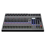 Zoom LiveTrak L-20 Digital Mixer/Interface ZL20