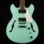 Ibanez AS63 Vibrante Sea Foam Green Artcore Electric Guitar AS73SFG AS63SFG