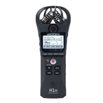 Zoom H1N Handy Recorder ZH1N