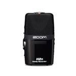 Zoom H2N Handy Recorder ZH2N
