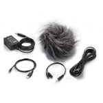 Zoom Accessory Pack for H4n Pro ZH4NPROAP
