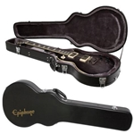 Epiphone Les Paul Hard Case 940-ENLPCS