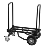 On-stage On- Stage Heavy Duty Folding Utility Cart UTC2200