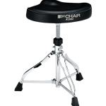Tama HT250 1st Chair Drum Throne