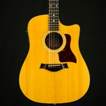 Used 2001 Taylor 355CE-LTD Limited Edition 12 string Acoustic Electric Guitar, Fishman PU, Spruce / Imbuia, Hard Case AUG355