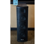 Used Alto Trouper  2-way 200-watt bi-amplified system. Bluetooth compatability TROUPER