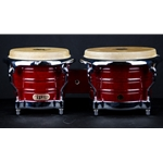 Used Latin Percussion LP Generation II Bongo Set ULPGEN2
