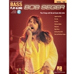 Bob Seger