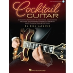 Cocktail Guitar