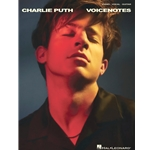Charlie Puth – Voicenotes