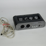 Used M-Audio Mobile Pre Interface UMAMOBILEPRE