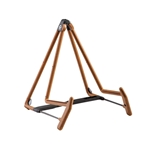 K&M Heli Acoustic Guitar Stand 17580.014.95