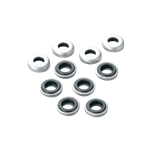 Tama Hold Tight Washers SRW620P 20 Pack