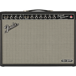Fender Tone Master Deluxe Reverb-Amp, 212, Only 33lbs 2274100000