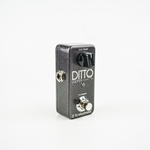 TC electronics Used Ditto Loop Pedal UDITTOLOOP