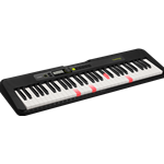 Casio LKS 250 Casiotone Portable Keyboard with light up keys LKS250
