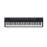 Roland GO-88 88 Key Portable
