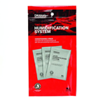 D'addario D'Addario Two-Way Humidification System Conditioning Packets PW-HPCP-03