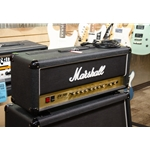 Used Marshall JCM2000 DSL100 Dual Super Lead 100 Watt Tube Head UJCM2000