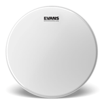 EVANS Evans UV2 Coated Drum Head, 14 Inch B14UV2