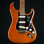 Fender Player Series Special Limited Edition Stratocaster in Aged Natural, FSR 0149911228
