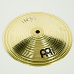 "Used Meinl HCS 8"" Bell Cymbal UMHCS8BELL"