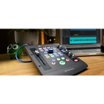 PreSonus ioSTATION 24c 2x2 USB-C Audio Interface and Production Controller OPSTATION24C