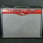 Used Line 6 Spider 212 100 watt 2x12 Guitar Amps UL6SP212