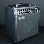 "Mesa Boogie Mesa/Boogie Mark Five:25 1x10"" 25/10-watt Tube Combo Amp 1.MM.BB.G10"