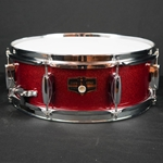 "Tama Imperialstar 5 x 14"" Snare Drum - Candy Apple Mist IPS145CPM"