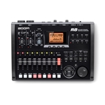 Zoom R8 Interface/Controller/Sampler