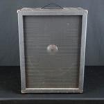 "Eminenece Vintage Unicord Univox 1 x 15"" Guitar Cabinet with Eminence Speaker UEMINENCE15"