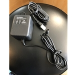 Behringer AC Adapter - Outpu: 2*17.5 V/ 2*650mA.