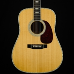 2000 Martin D-41 Spruce / Rosewood Dreadnought Acoustic Guitar, Hard Case UD41