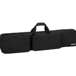 Casio carry bag for PSX1000/3000 SC-800