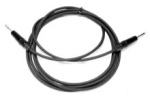 Peavey 20' Heavy Duty Gtr Cable 6483