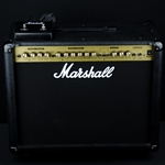 Used Marshall G80RCD Guitar Amp, Casters, Footswitch UGA919
