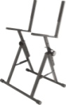 Nomad Heavy Duty Amp Stand RS7000B