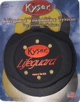 Kyser Humidifier Large Soundhole KLHA