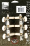 Ping Classical Tuning Machines P2620