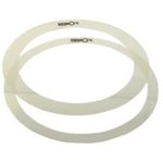 "Remo Rings 2) 14"" Overlay Rings RO001400"