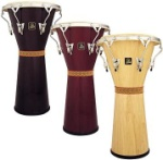 Latin Percussio Lp Aspire Tunable Djembe LPA630