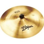 "Zildjian Zildjina 18"" High China A18HC"