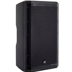 Peavey Impulse 1015 2 Way Enclosure IMPULSE1015