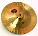 "Han Chi 16"" China Cymbal 16""CHINA"