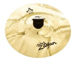 "DEMO Zildjian 10"" A Custom Splash A20542"