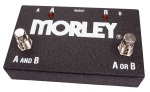 Morley A & B or A + B selector box ABY