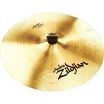 "Zildjian 16"" THIN CRASH A0223"